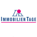 Augsburger Immobilientage